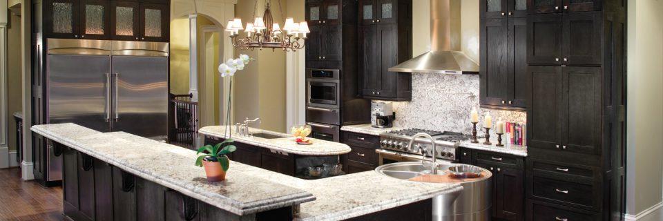 Chúng tôi thiết kế và làm đẹp cho không gian ngôi nhà bạn